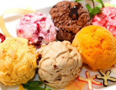 ice-cream-buffet-at-sukhumvit-hotel