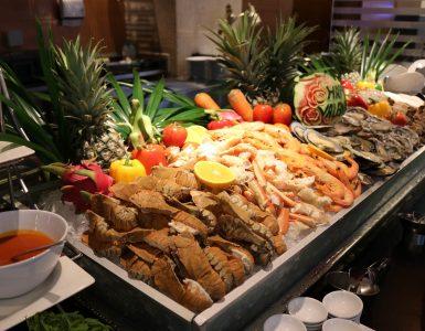 bangkok-seafood-promotion