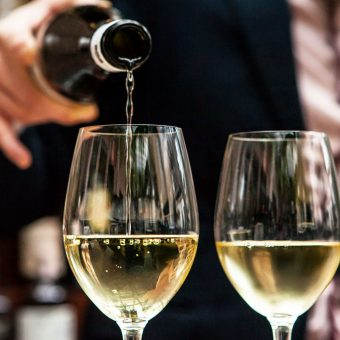 free-flow-wines