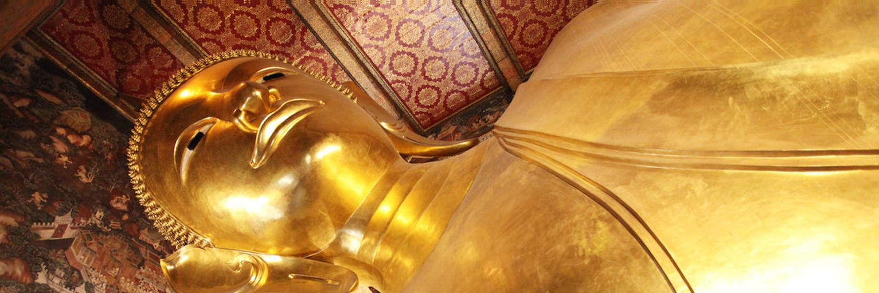 temple-of-the-reclining-buddha
