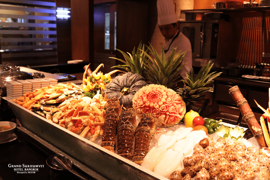 seafood-dinner-buffet