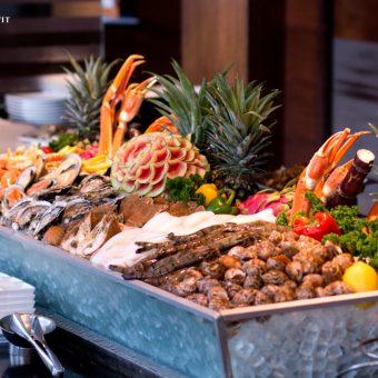 grand-seafood-fest