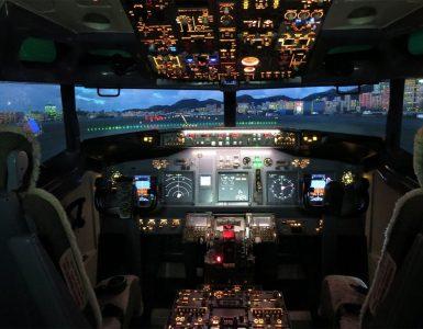 flight-experience-silom