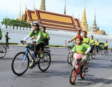 follow-me-bangkok-bicycle-tours