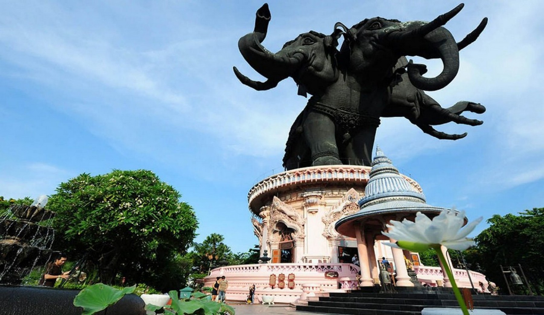 erawan-museum-bangkok