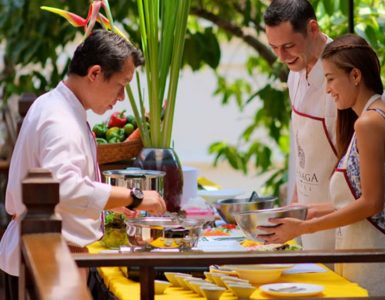 thai-home-cooking-school