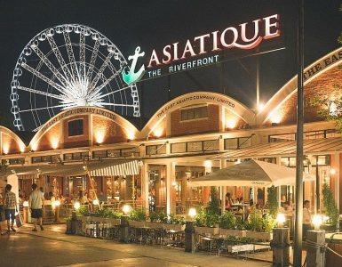 asiatique-riverfront-bangkok