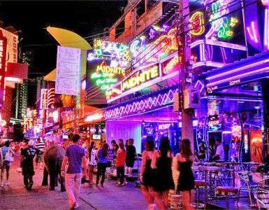 hotel-in-nana-bangkok