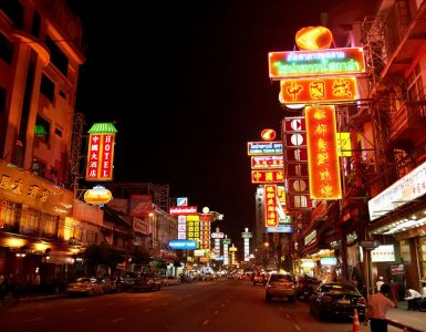 bangkok-nightlife-guide