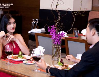 dinner-in-bangkok