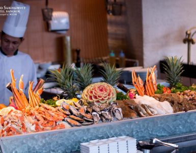 seafood-buffet-review