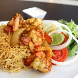 arabian-cuisine