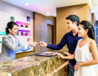 best-sukhumvit-hotels