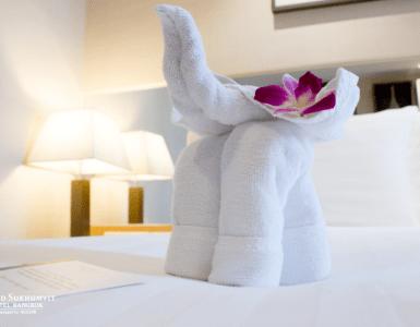 nana-hotel-promotion