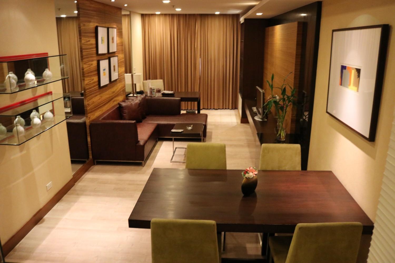 spacious-bangkok-hotel