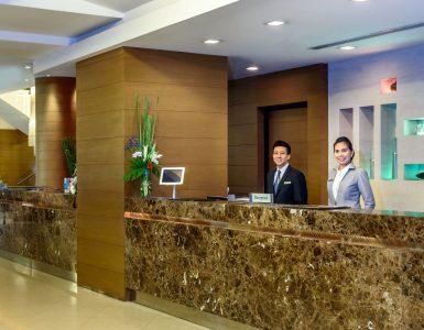 sukhumvit-hotel-bangkok