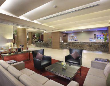 sukhumvit-hotel-promotions