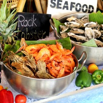 seafood-sunday-brunch