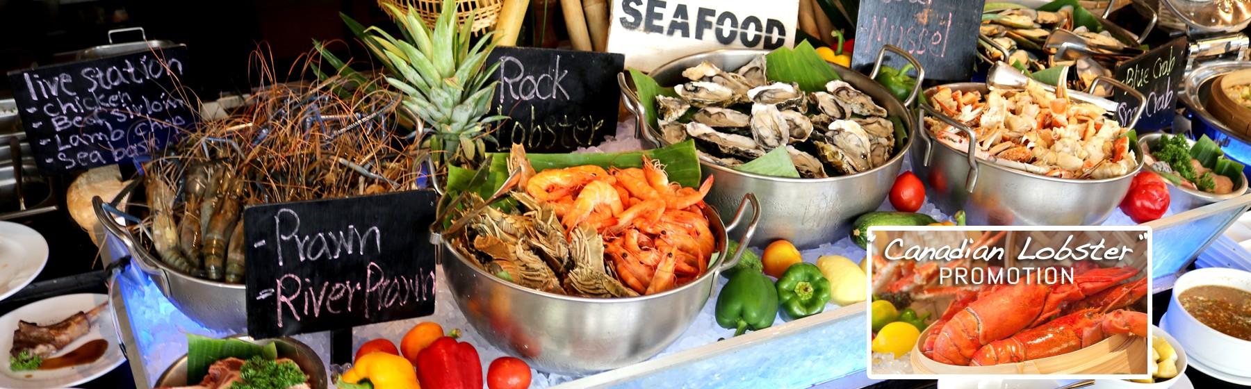 seafood-sunday-brunch