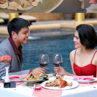 be-my-valentine-dinner