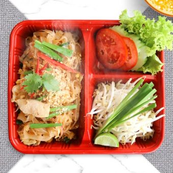 lunch-box-menu