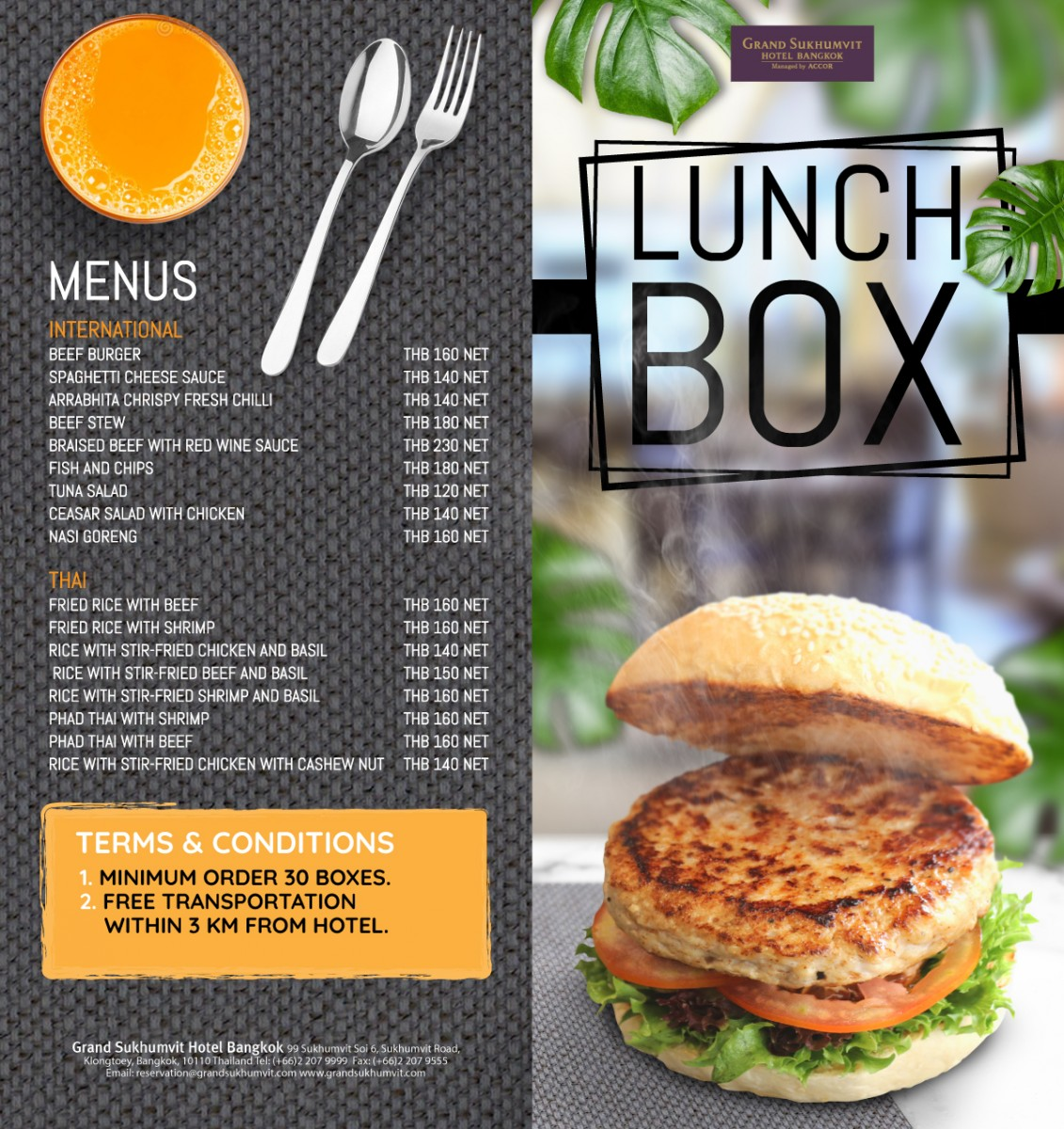 lunch-box-menu