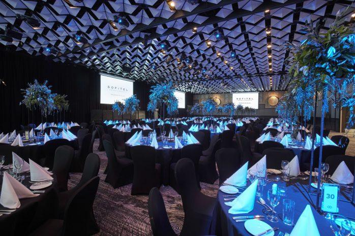 conferences-et-events
