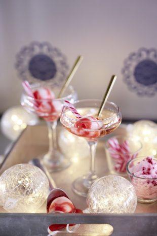 festive-cocktails