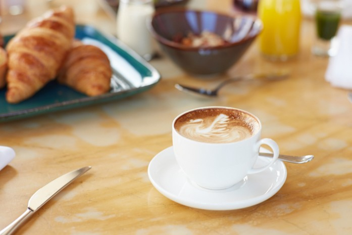 executive-breakfast
