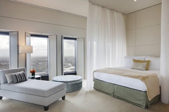 imperial-suites