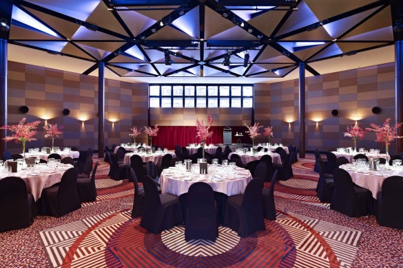 latrobe-ballroom