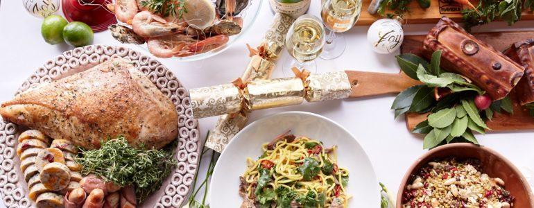 dinner-celebrations