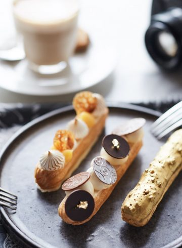 eclairs-with-flair