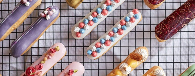 let-them-eat-eclairs