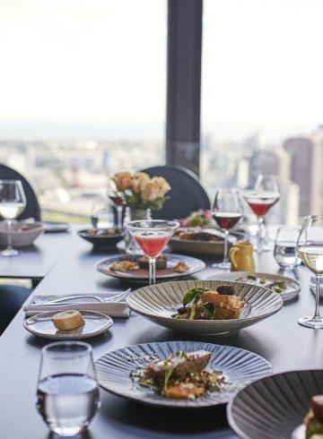 melbourne-food-wine-festival