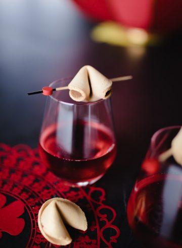 chinese-new-year-at-no35