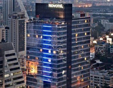 book-bangkok-hotel-and-save