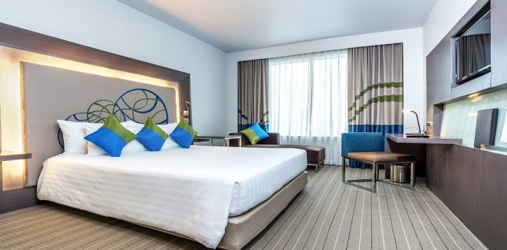 about-our-bangkok-city-hotel