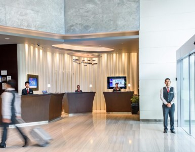 the-best-4-star-hotel-in-bangkok