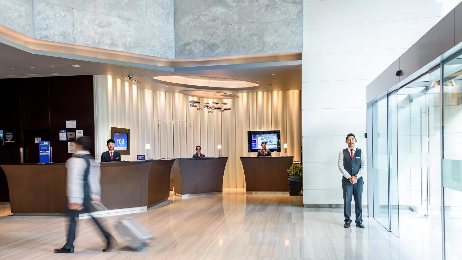 Prenota il tuo Hotel Online - Miglior prezzo …