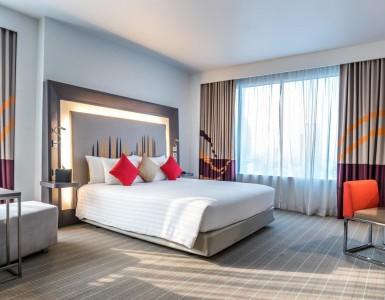 best-tripadvisor-4-star-hotel-in-bangkok
