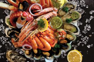 weekend-seafood-buffet