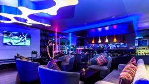 dee-lounge