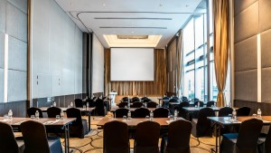 meeting-and-events-novotel-bangkok-ploenchit-sukhumvit-1