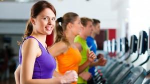 fitness-membership-promotion