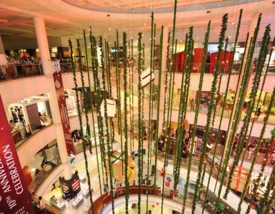gaysorn-shopping-centre