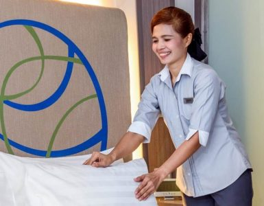 bangkok-hotel-with-the-best-comfort