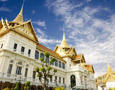 top-10-things-to-do-in-bangkok
