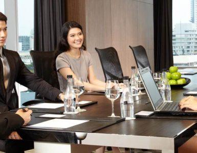 best-hotel-in-bangkok-for-business-travellers