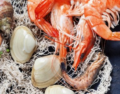 recommended-seafood-buffet-in-bangkok
